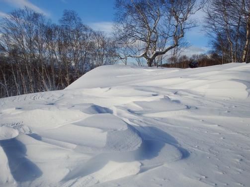 winter-3132187_640