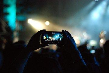 concert-1845233_640