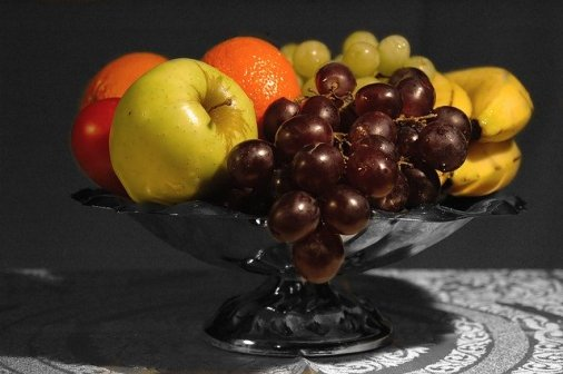fruit-2151103_640