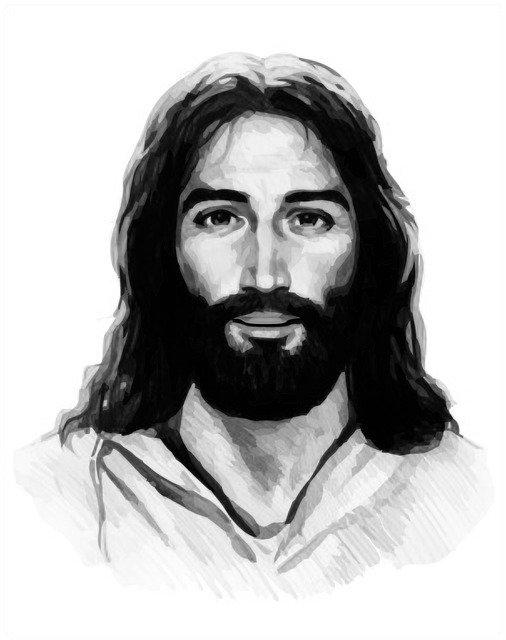 jesus-4997740_640