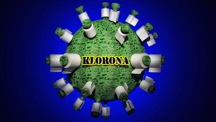 klorona-4972988_640