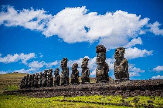 moai-1857652_640