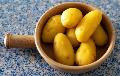 potatoes-3548847_640