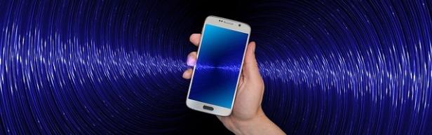 smartphone-4023312_640