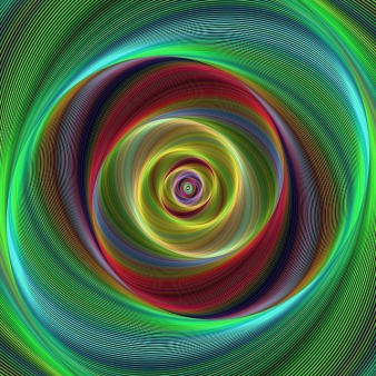 spiral-2730290_640