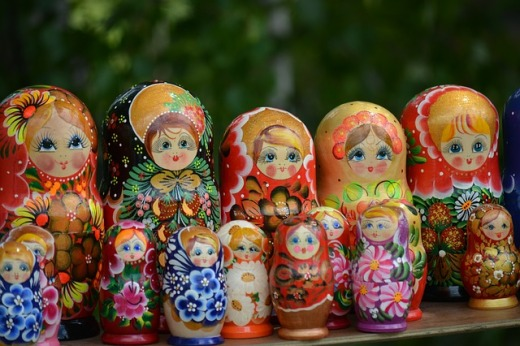 matryoshka-2398918_640