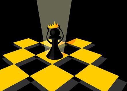 pawn-2698234_640