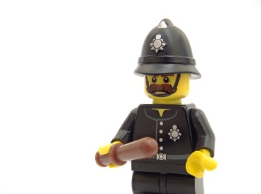 police-2129860_640