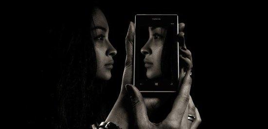 smartphone-1618909_640