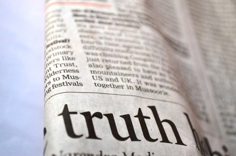 truth-166853_640