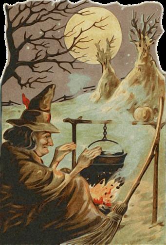 witch-1461958_640