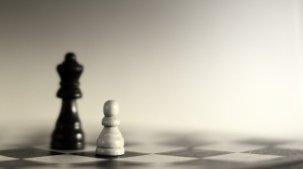 chess-3801531_640(1)