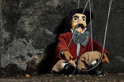 marionette-2470594_640