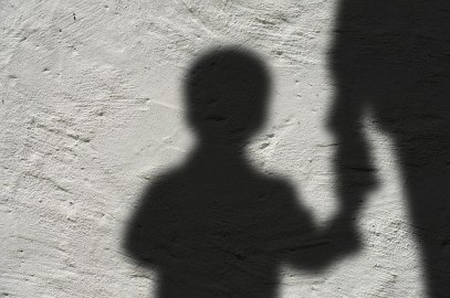 silhouette-5273066_640