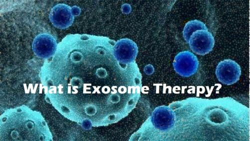 what-is-exosome-therapy-1