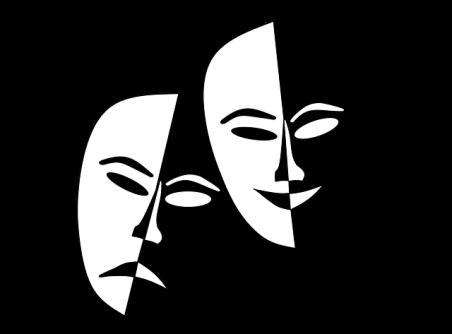 theatermasken-2091135_640