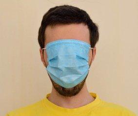 coronavirus-5154115_640