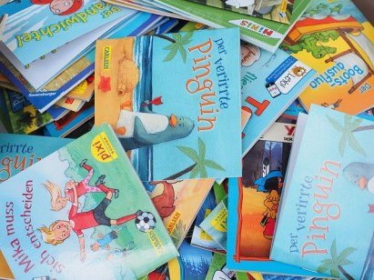 books-4753506_640(1)