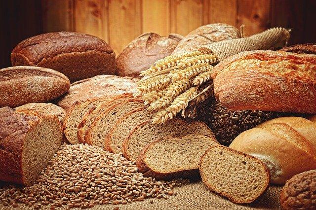 bread-2864703_640