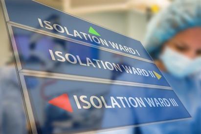 insulation-station-4984462_640
