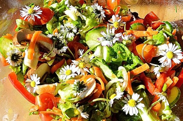 salad-1974757_640
