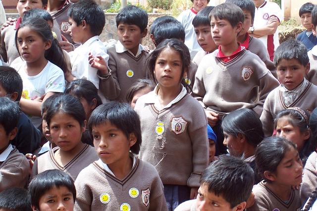 children-73476_640