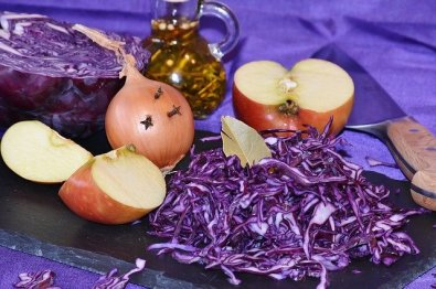 red-cabbage-2059923_640