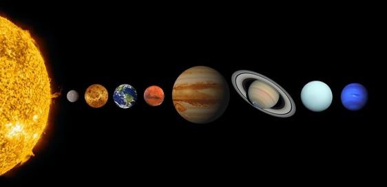 solar-system-5680167_640