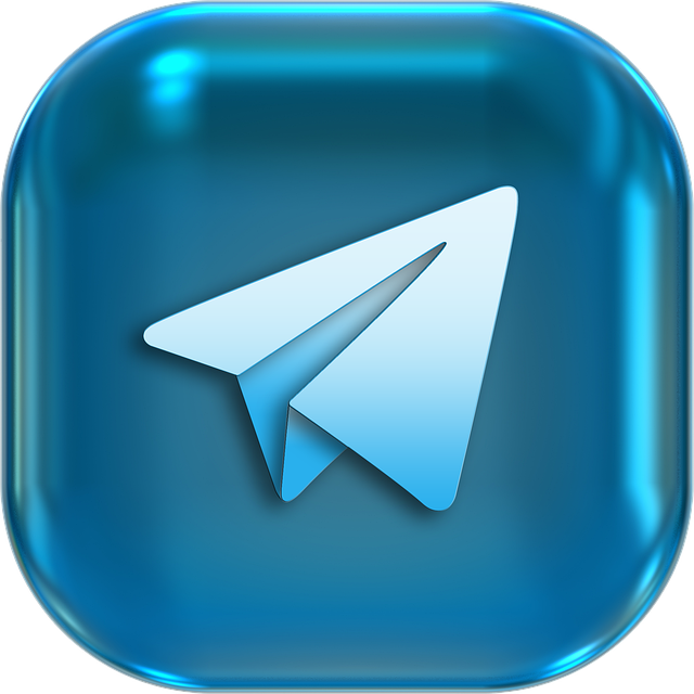 telegram-5772057_640
