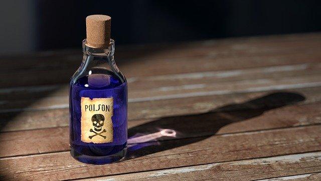 poison-gbd3c18dfd_640